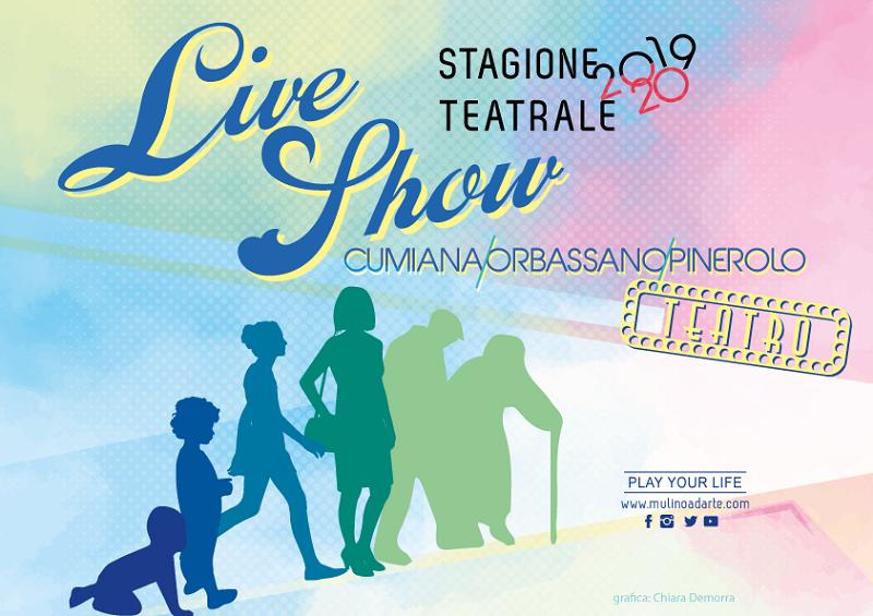 Live%20show_mulino%20ad%20arte(2)