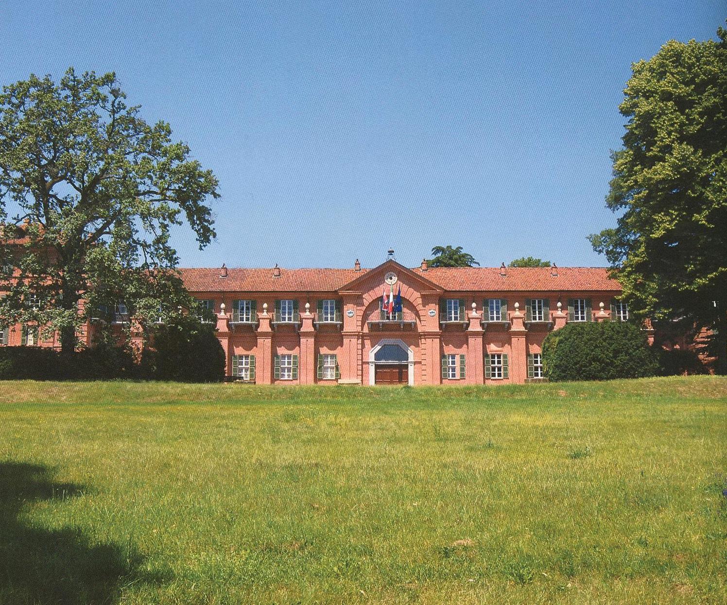 Lamandria-castello(1)