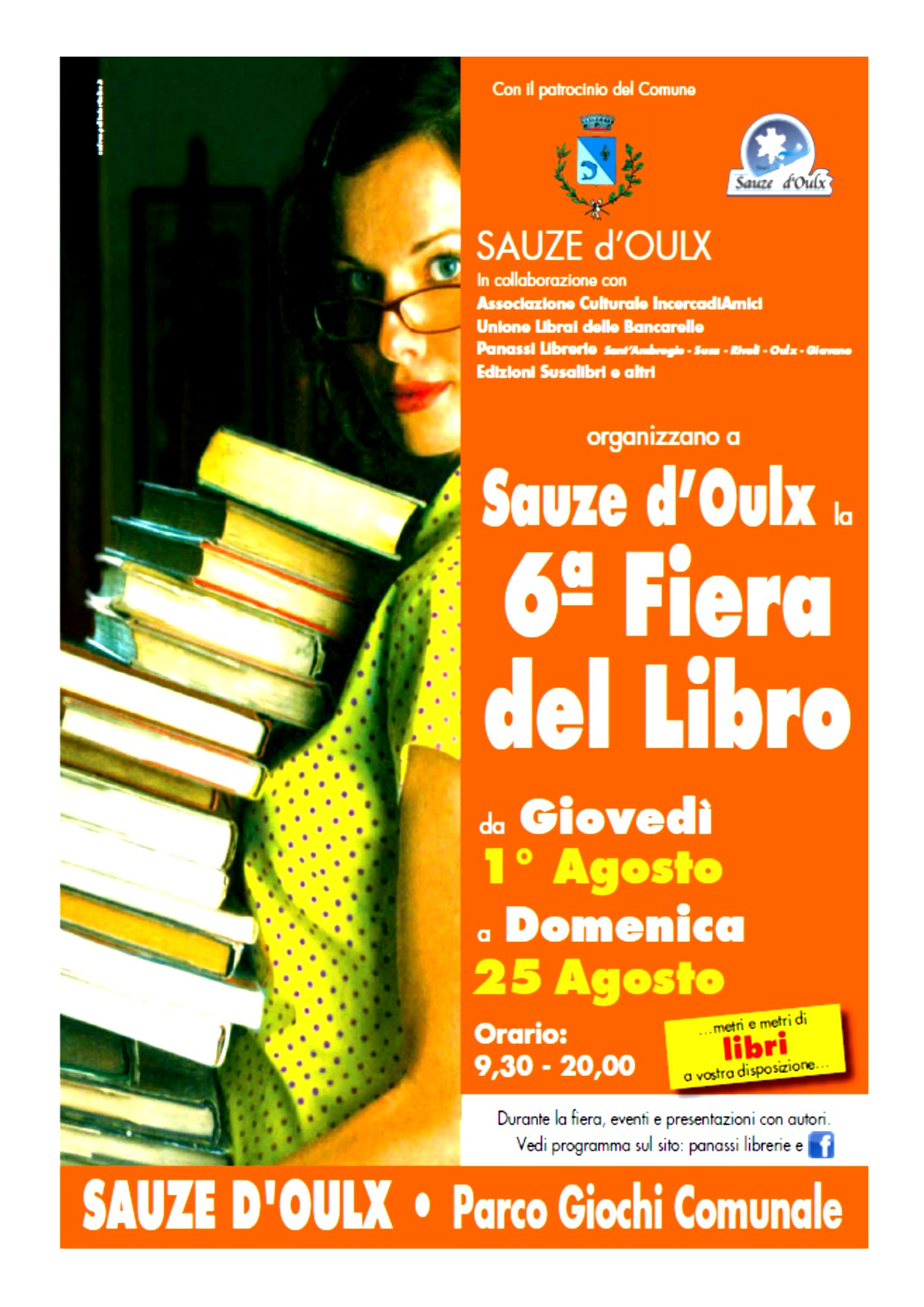 Libro(2)