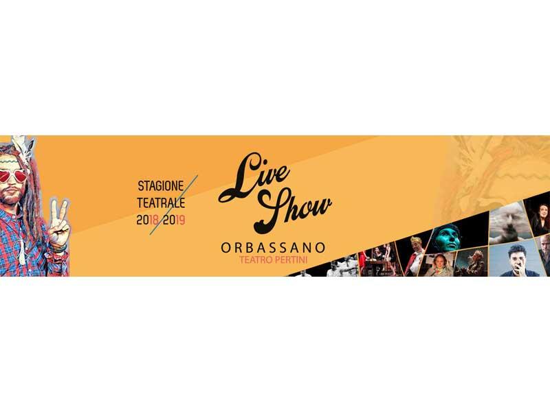 Liveshoworbassano