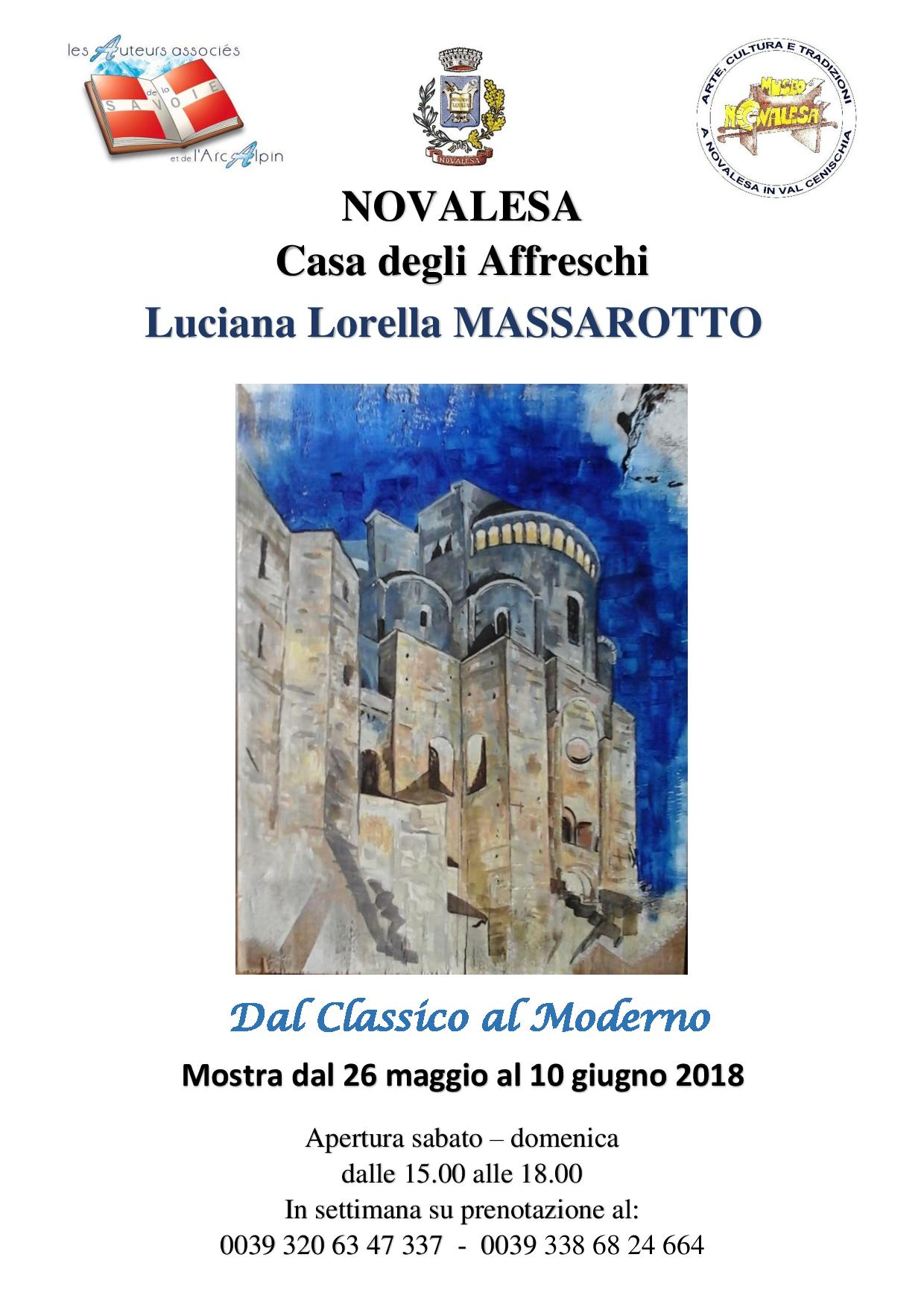 Locandina%20massarotto-page-001