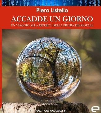 Locandina_listello