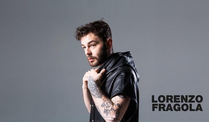 Lorenzo%20fragola
