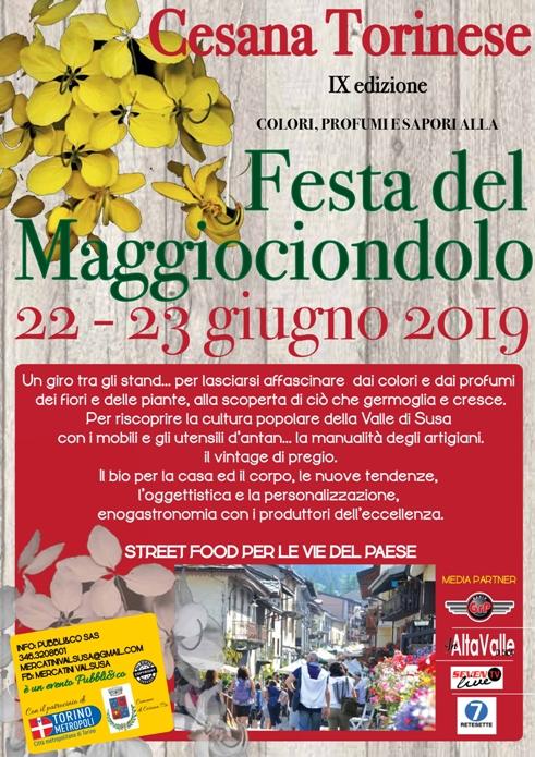Maggiociondolo(1)
