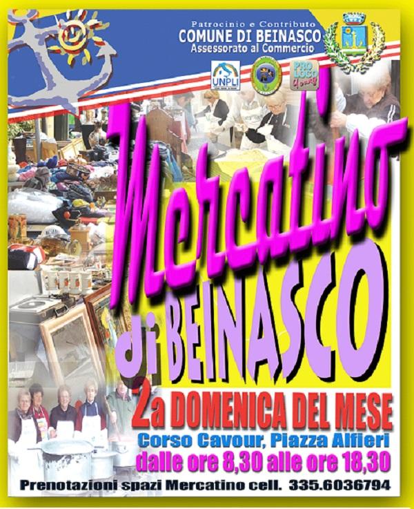 Mercato(2)