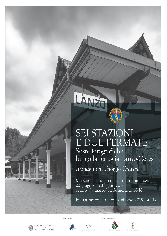 Mezzenile6-stazioni-e-2-fermate_locandina-a3
