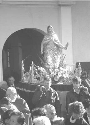 Monastero_s.anastasia