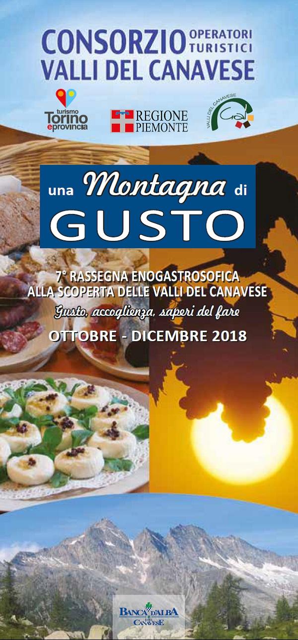 Montagna_di_gusto