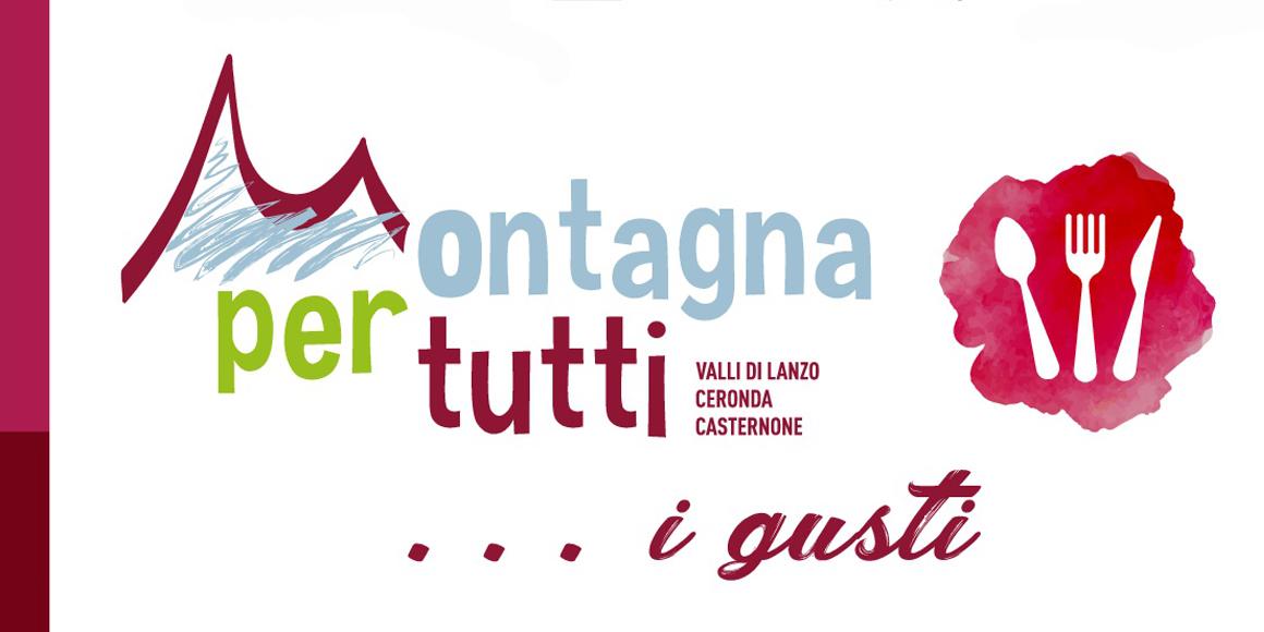 Montagna_per_tutti_gusti_logo