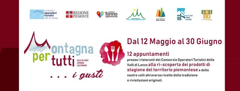 Montagna_per_tutti_i_gusti(1)