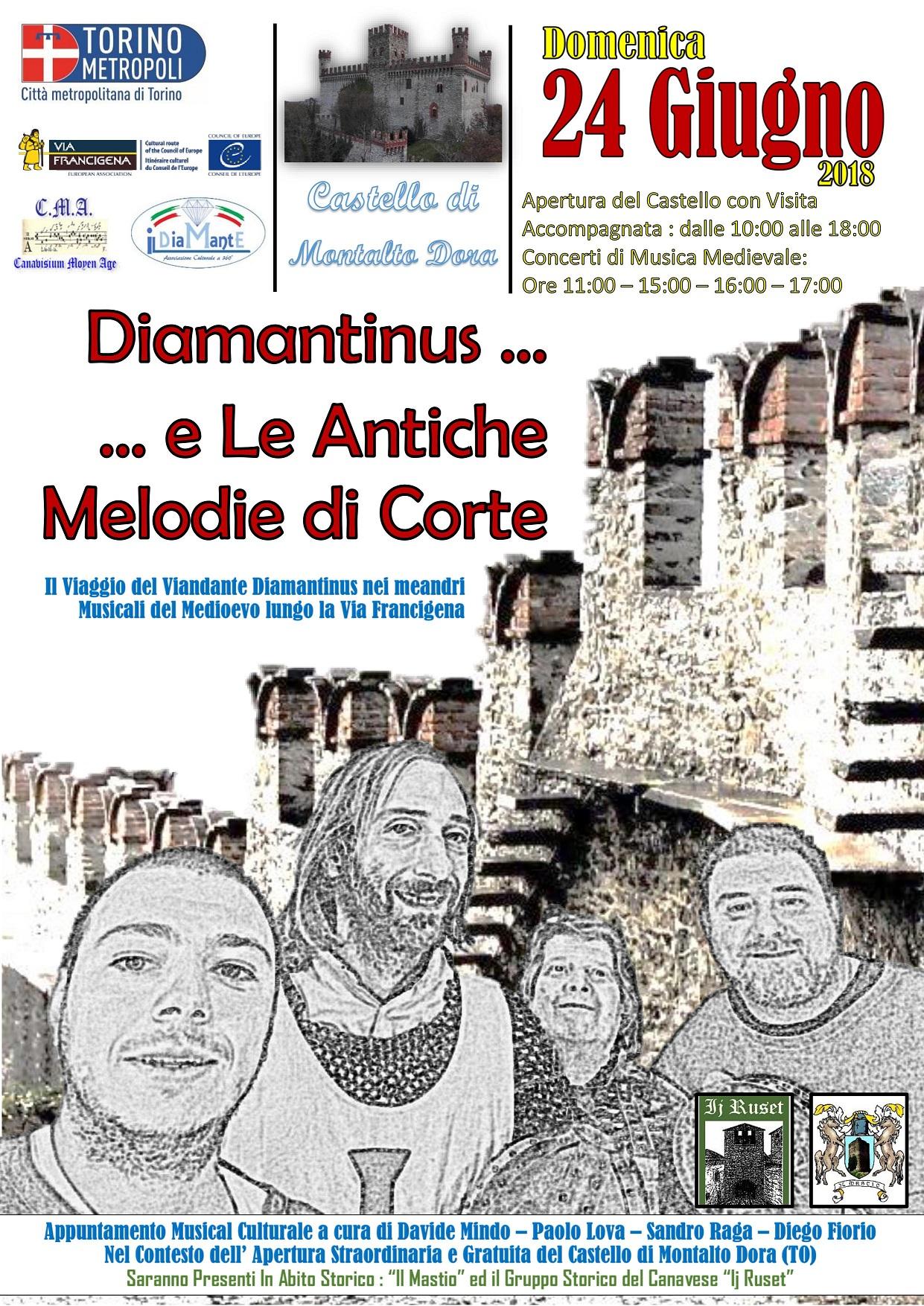 Montalto_diamantinus