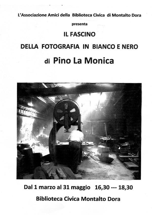 Montalto_mostra_pino