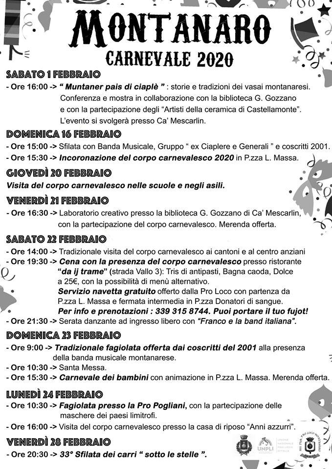 Montanaro_carnevale