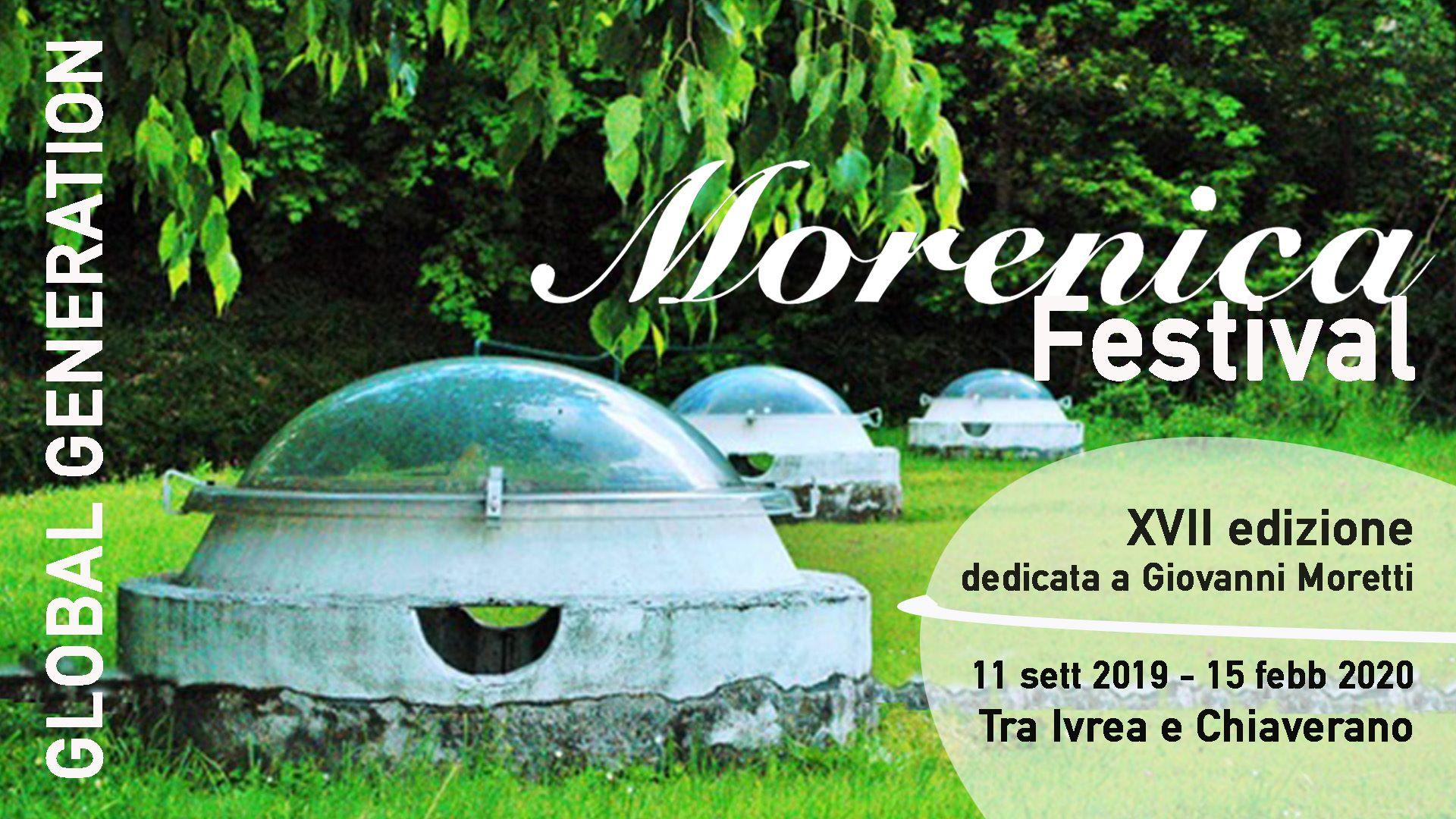 Morenica_festival