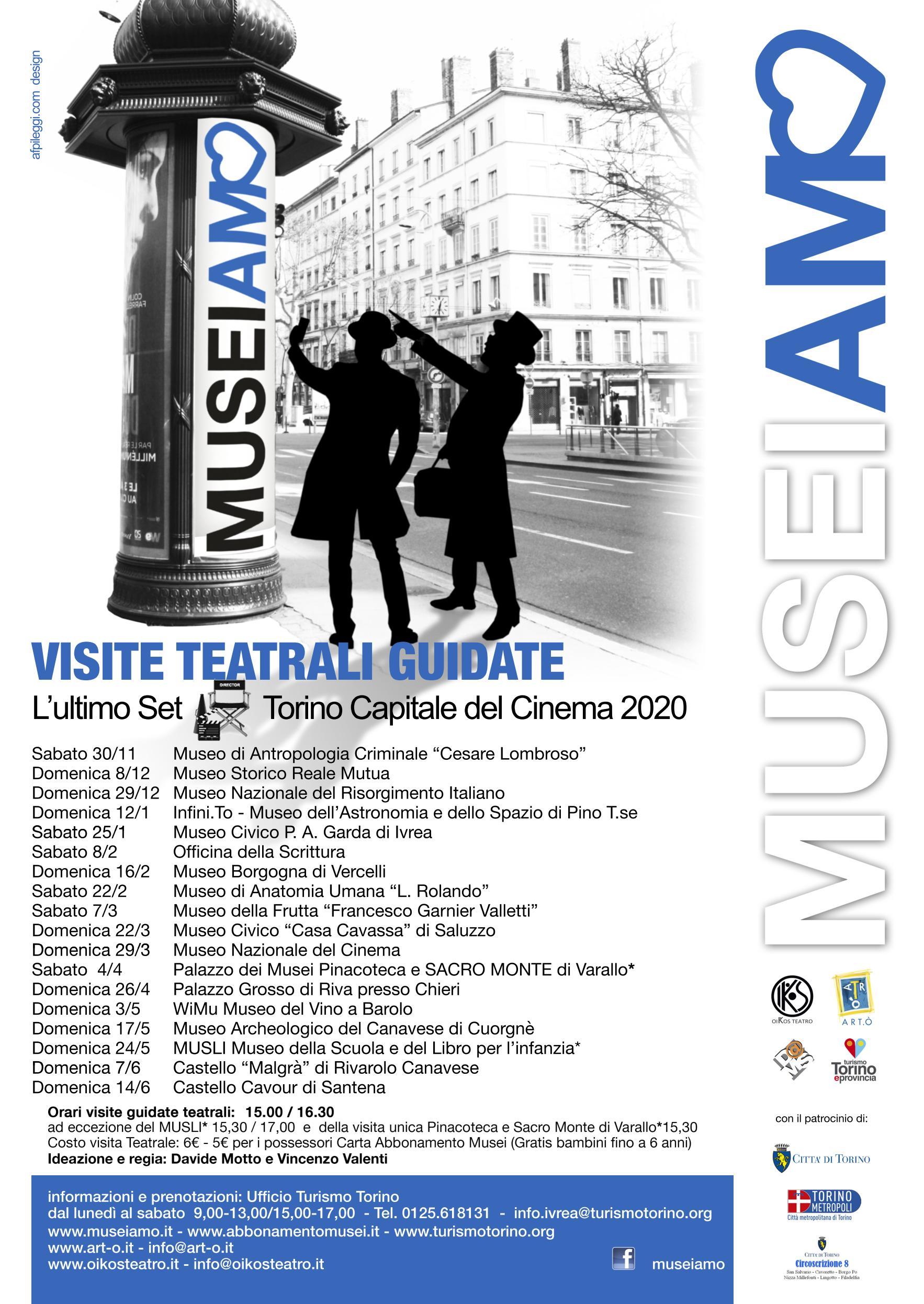 Museiamo_locandina2019stampa