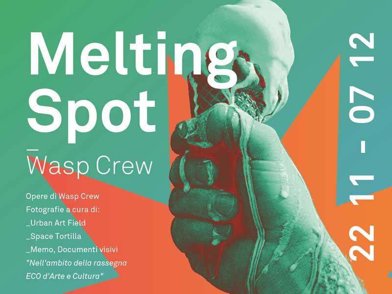 Meltingspot