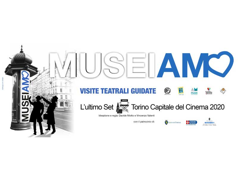 Museiamo_2019