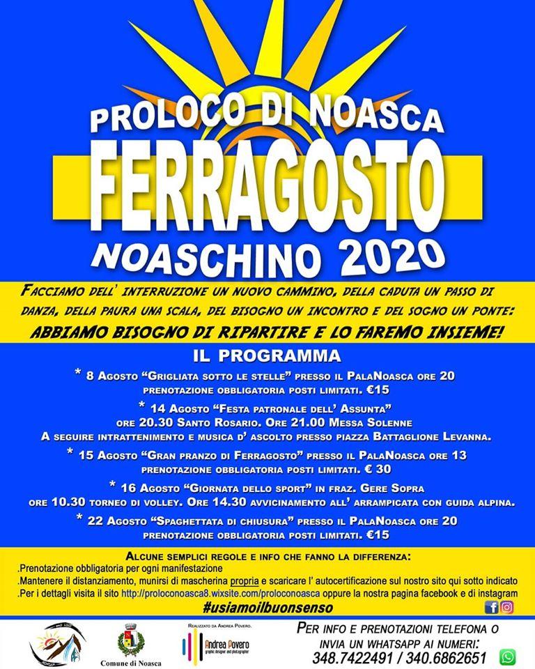 Noasca_ferragosto(2)