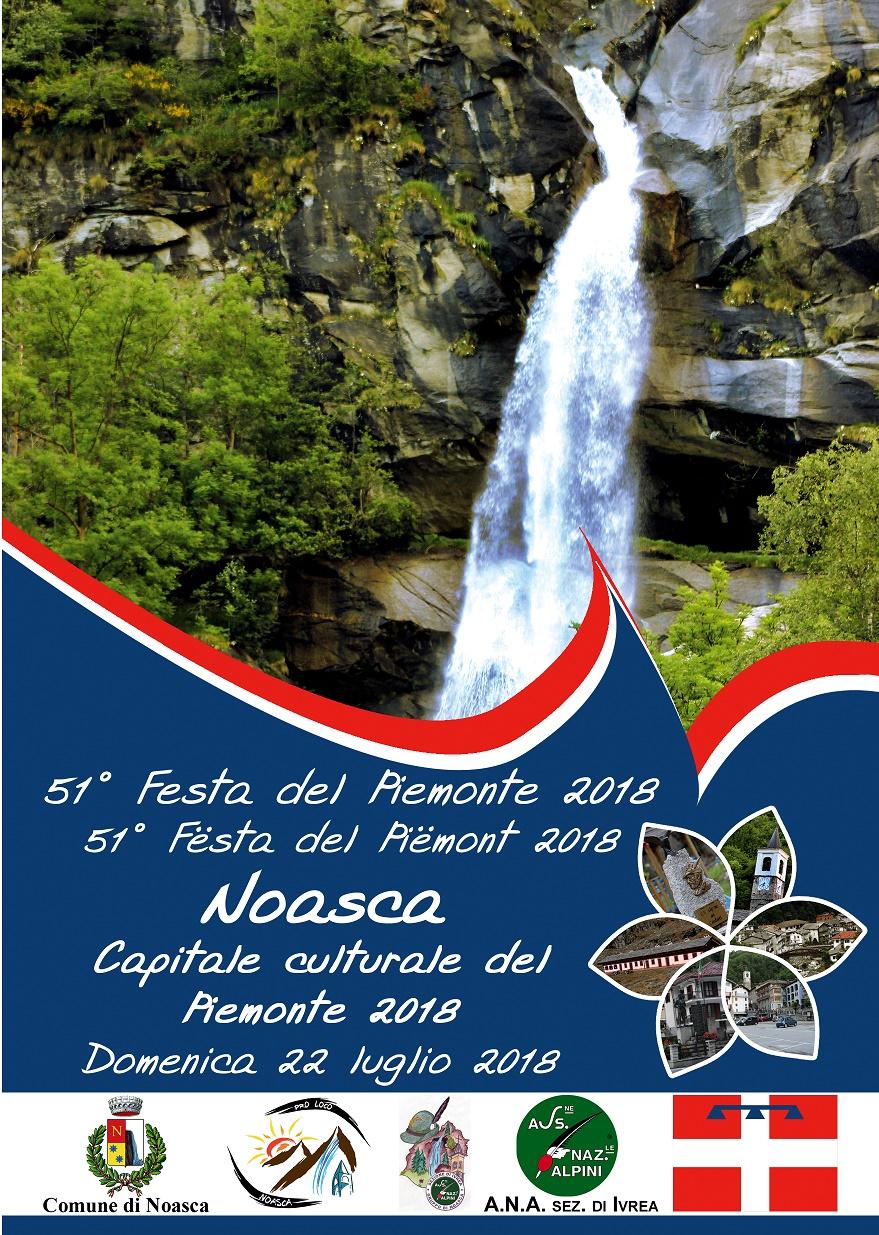 Noasca_festapiemonte_locandina