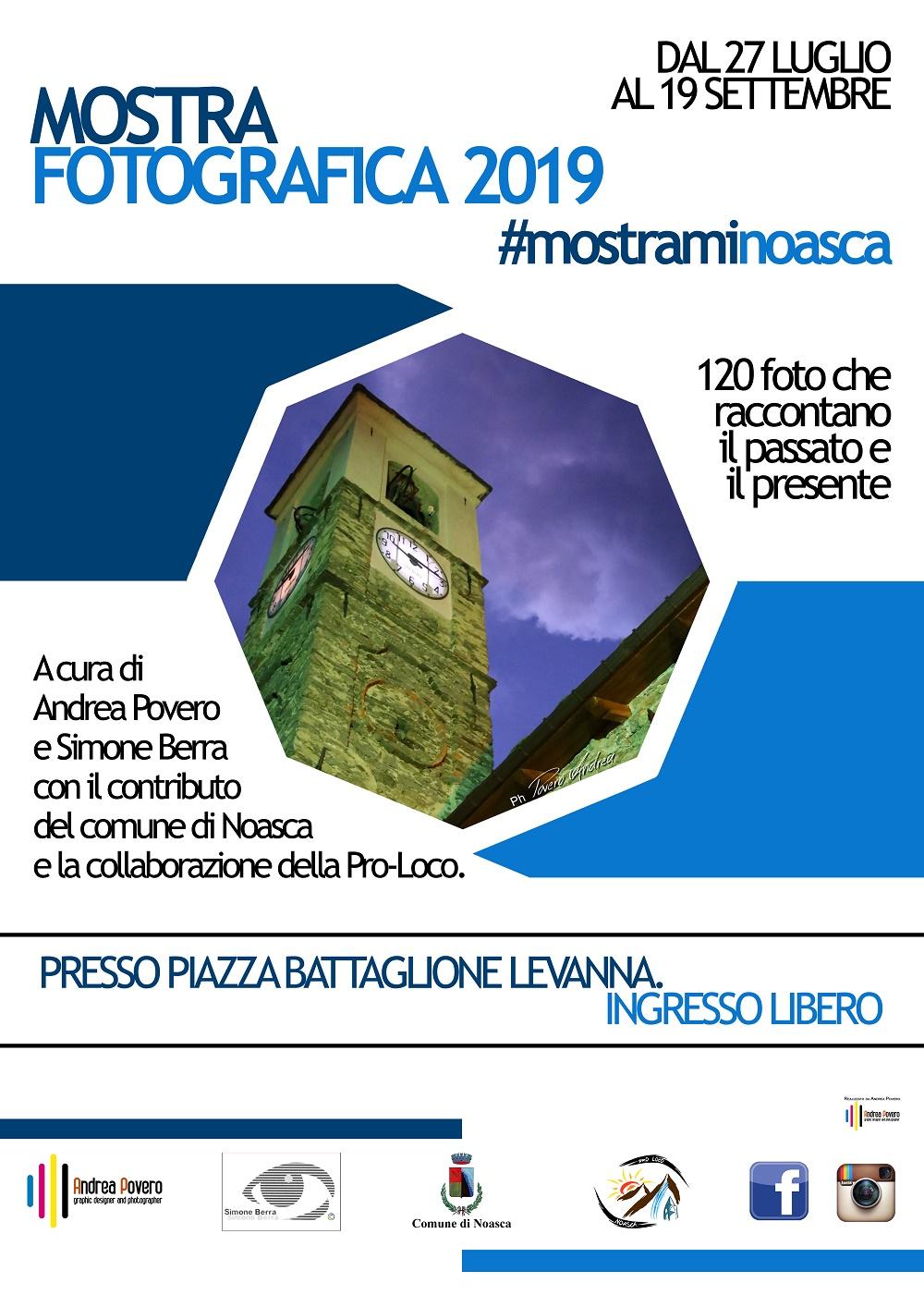Noasca_mostra_foto