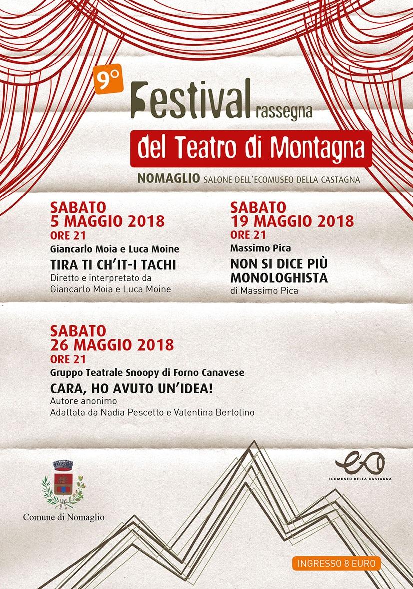 Nomaglio_teatro_montagna_2018