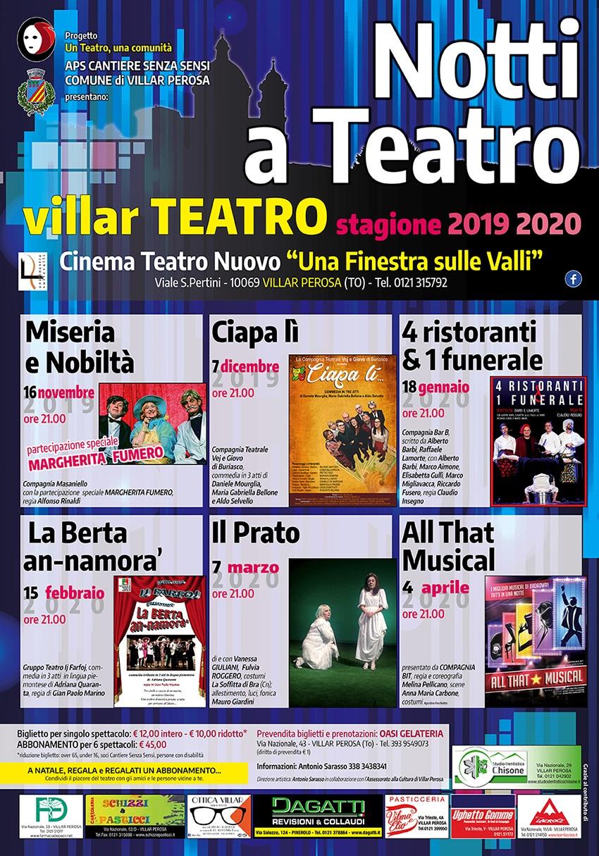 Notti_a_teatro_v_perosa
