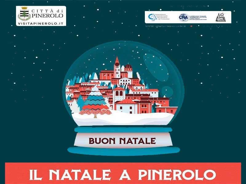 Natale_pinerolo800x600