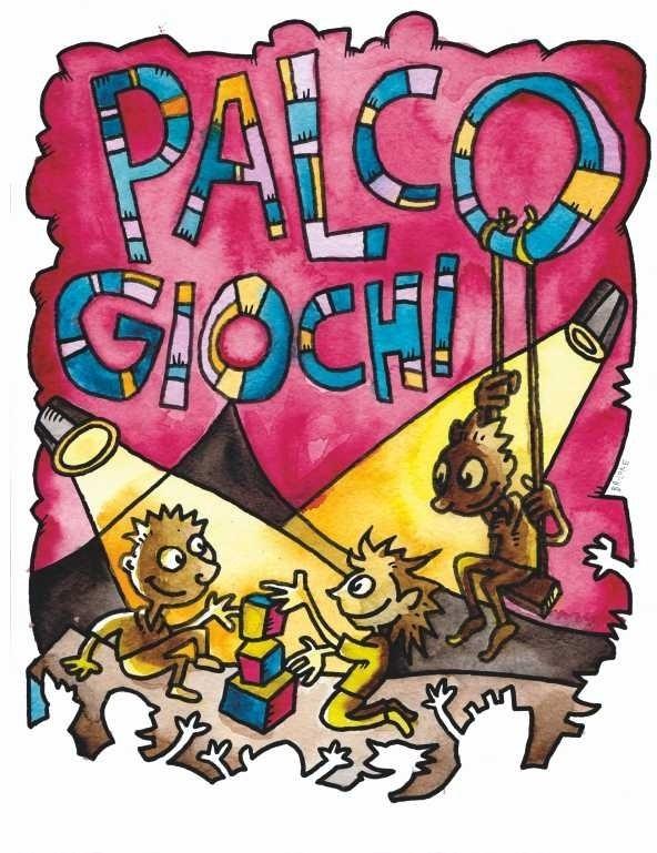 Palco_giochi