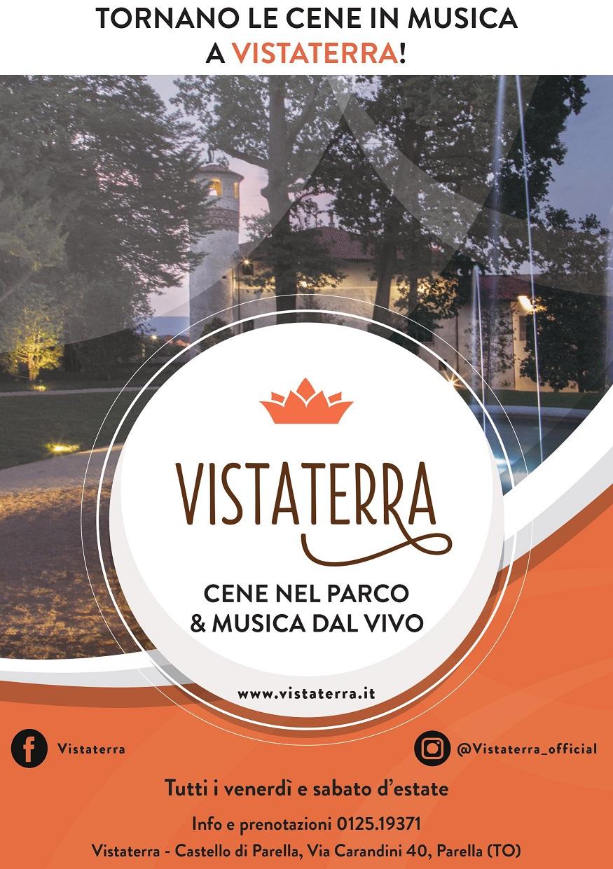 Parella_cene_in_musica_vistaterra