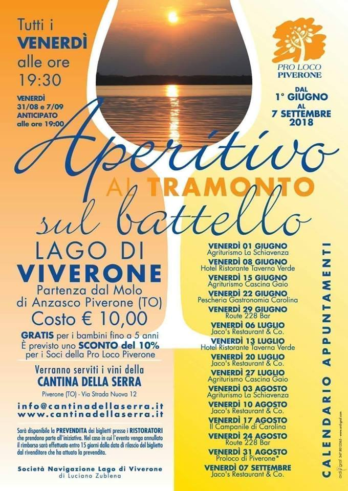 Piverone_aperitivosullago
