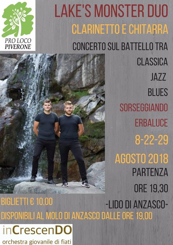 Piverone_concertosulbattello