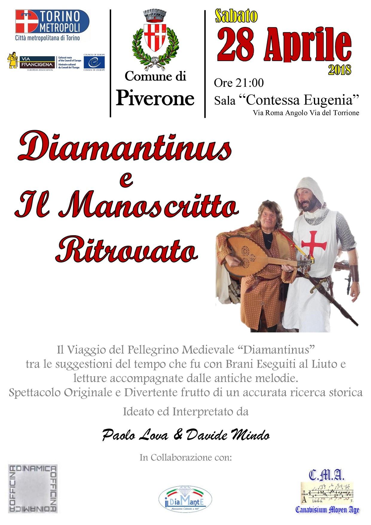Piverone_diamantinus
