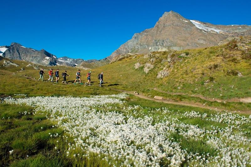 Pngp_escursioni%20gratuite