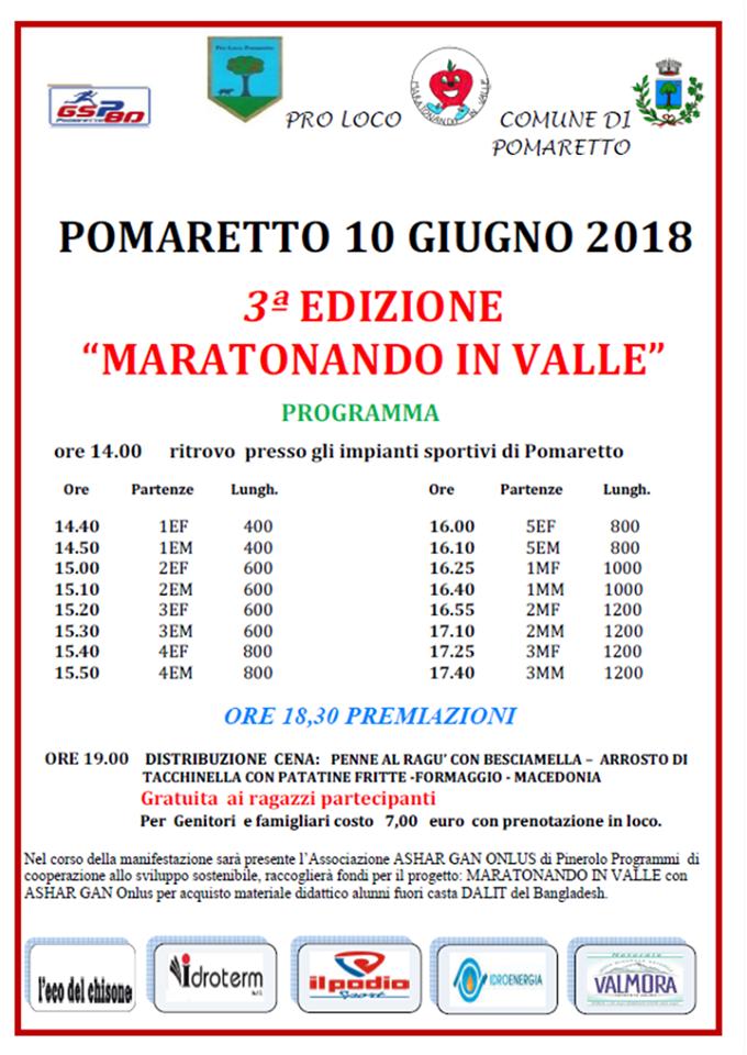 Pomaretto10giugno