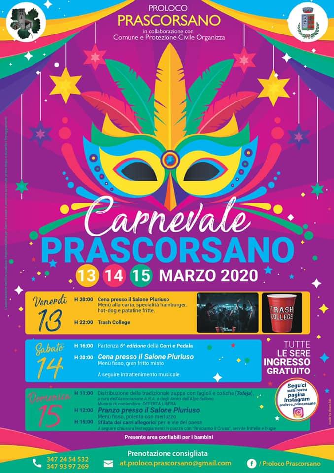 Prascorsano_carnevale