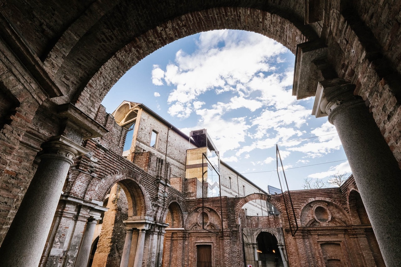 Photo-andrea-guermani-castello-di-rivoli-30-anni-4-1