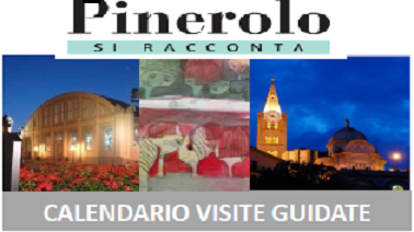 Pinerolosiracconta(1)