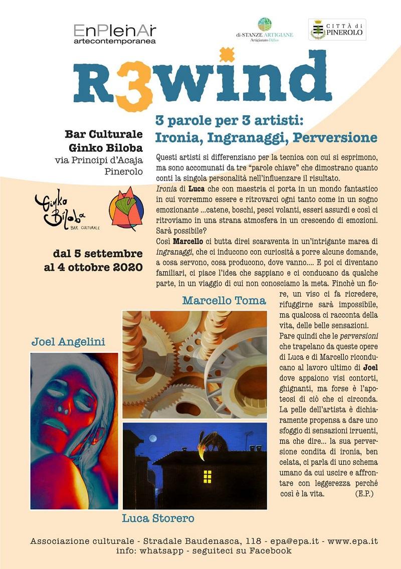 R3wind