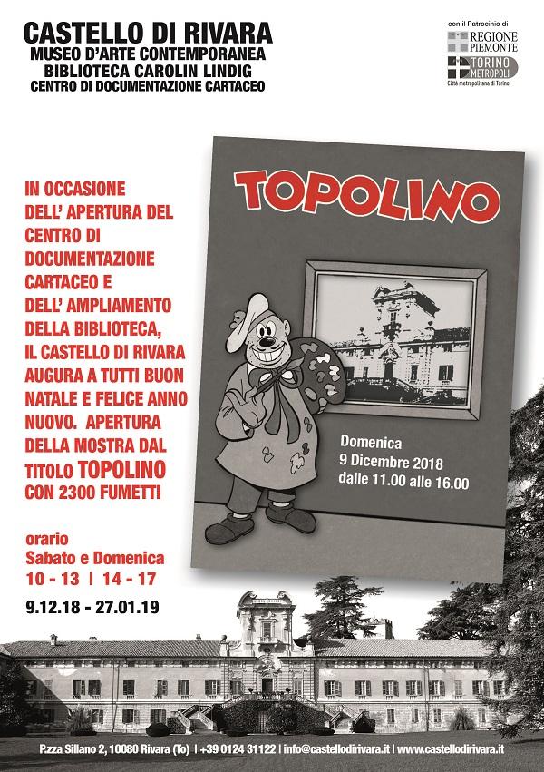 Rivara_castello_topolino