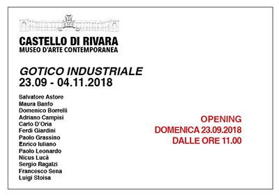 Rivara_gotico_industriale