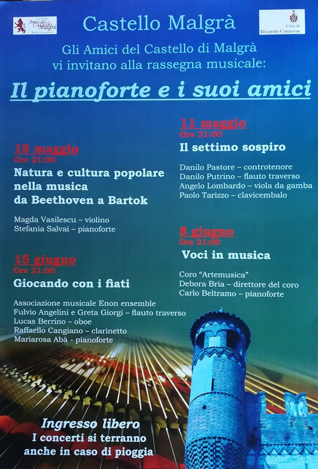 Rivarolo_concerti