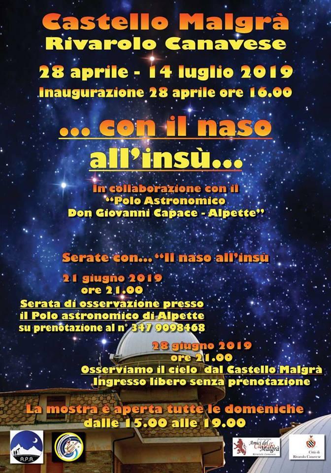 Rivarolo_mostra_castello_nasoallinsu