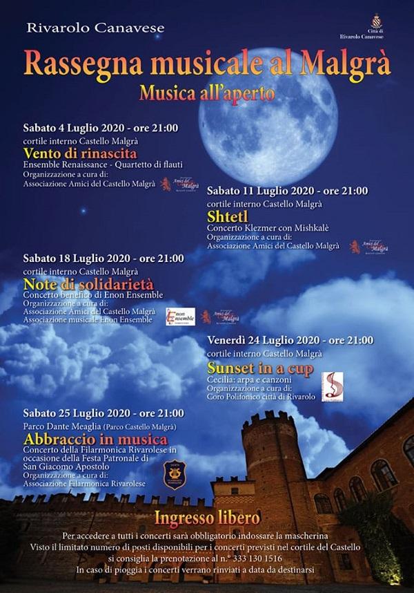 Rivarolo_rassegna_musicale