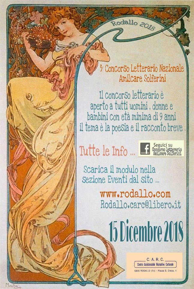 Rodallo_concorso_solferini_locandina(1)