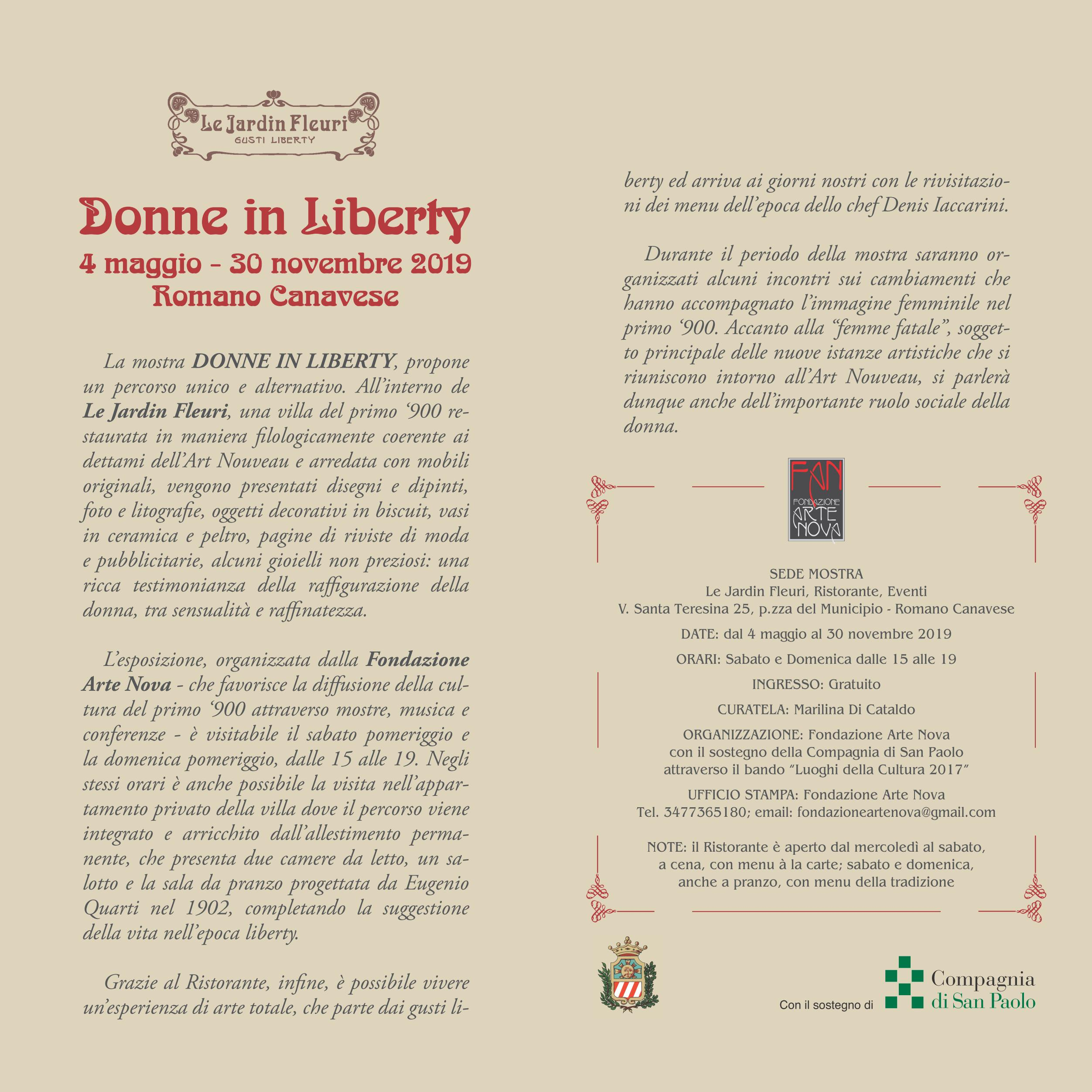 Romano_donne_in_liberty_2