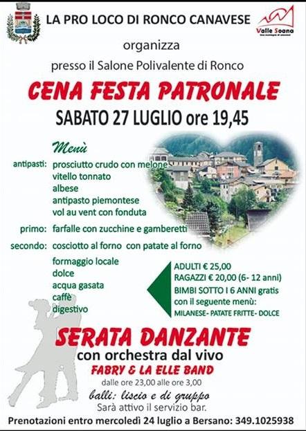 Ronco_festa_patronale(2)