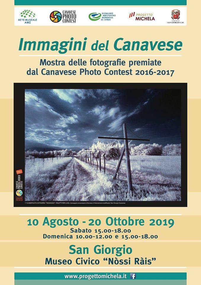 Sangiorgio_immagini_del_canavese