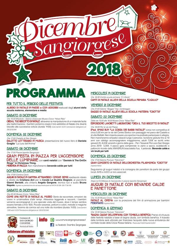 Sangiorgio_natale