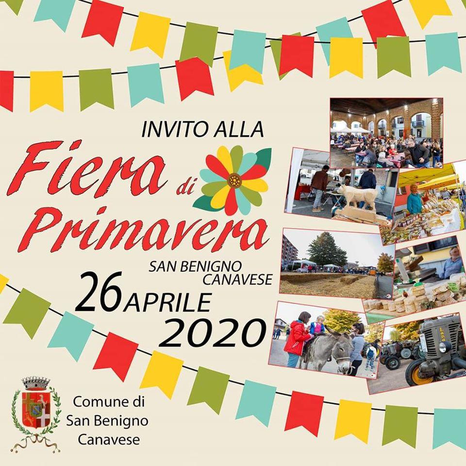San_benigno_fiera_primavera