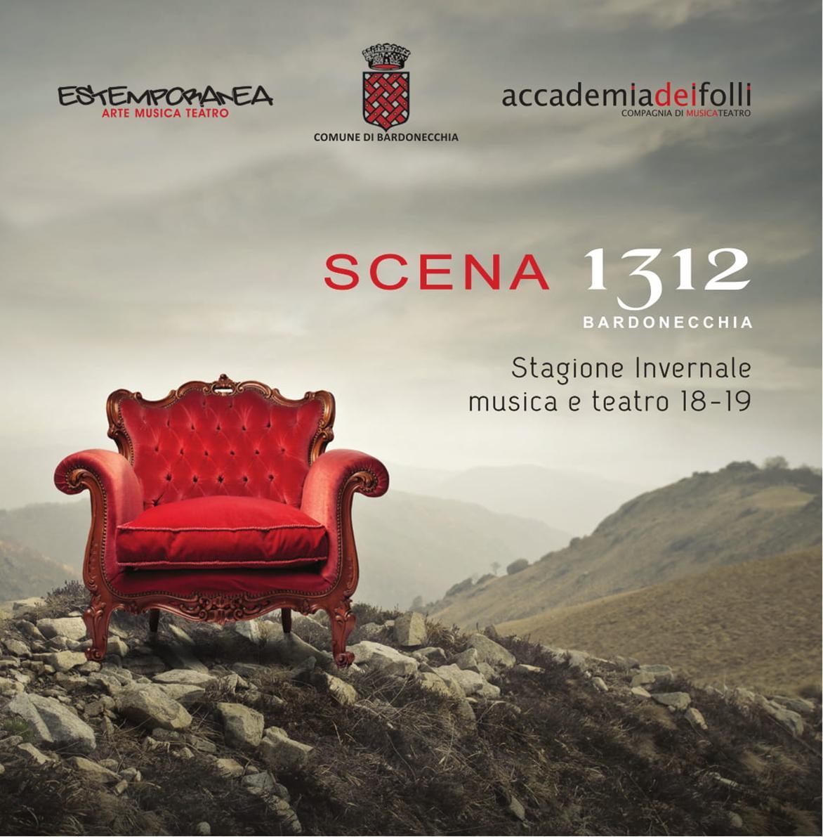 Scena1312
